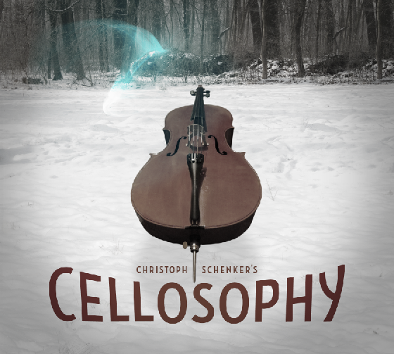 Cellosophy